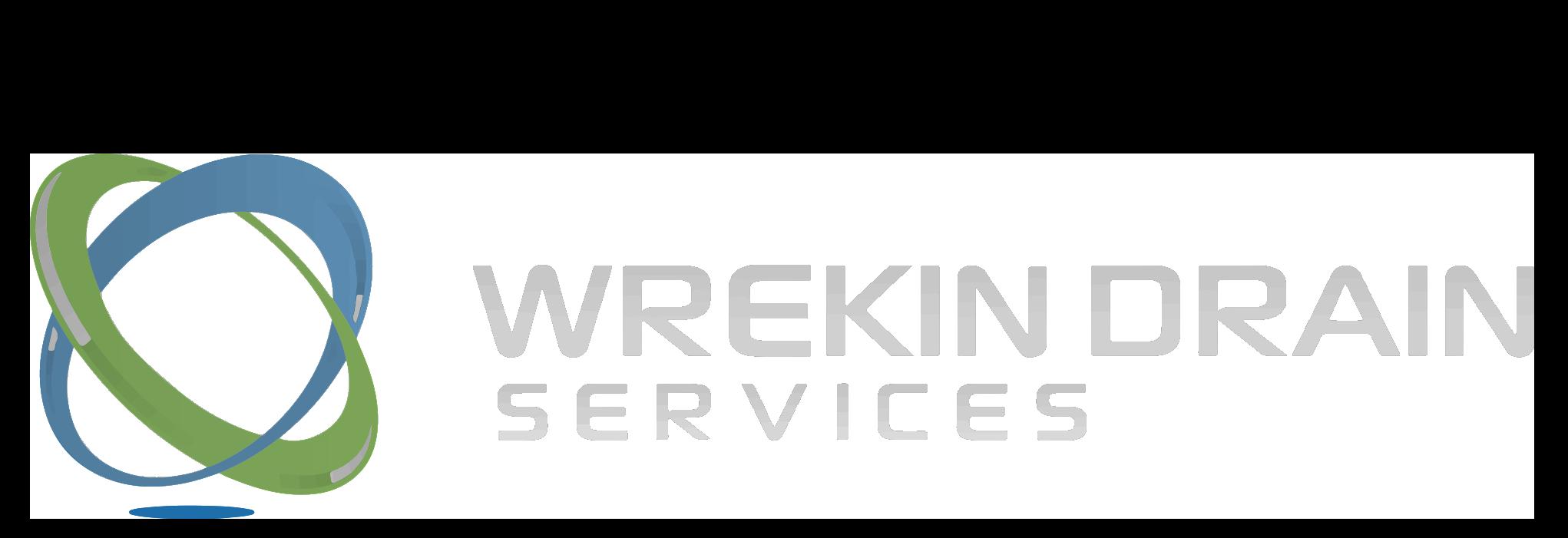 Wrekin Drain Services